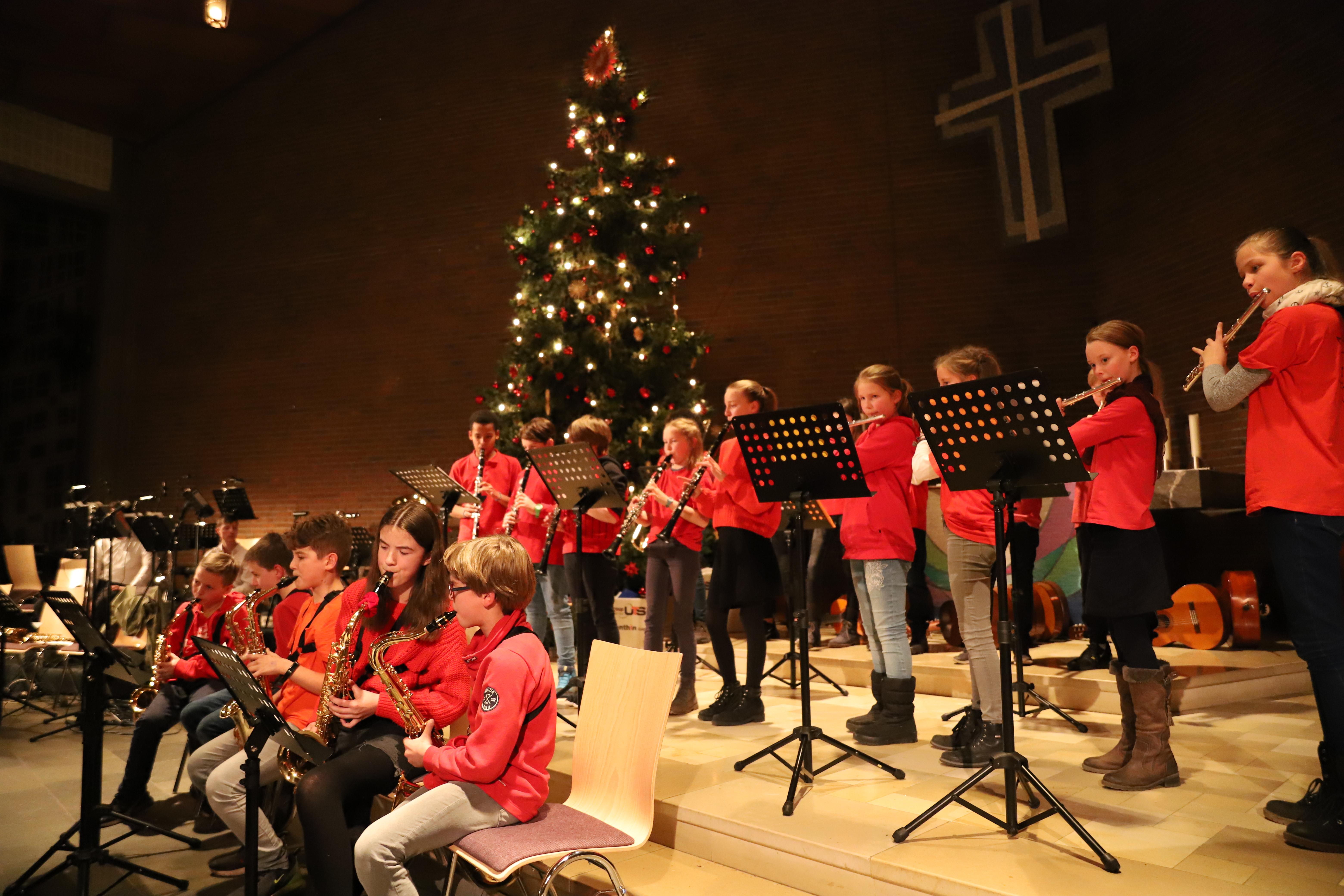 Weihnachtskonzert (4).JPG