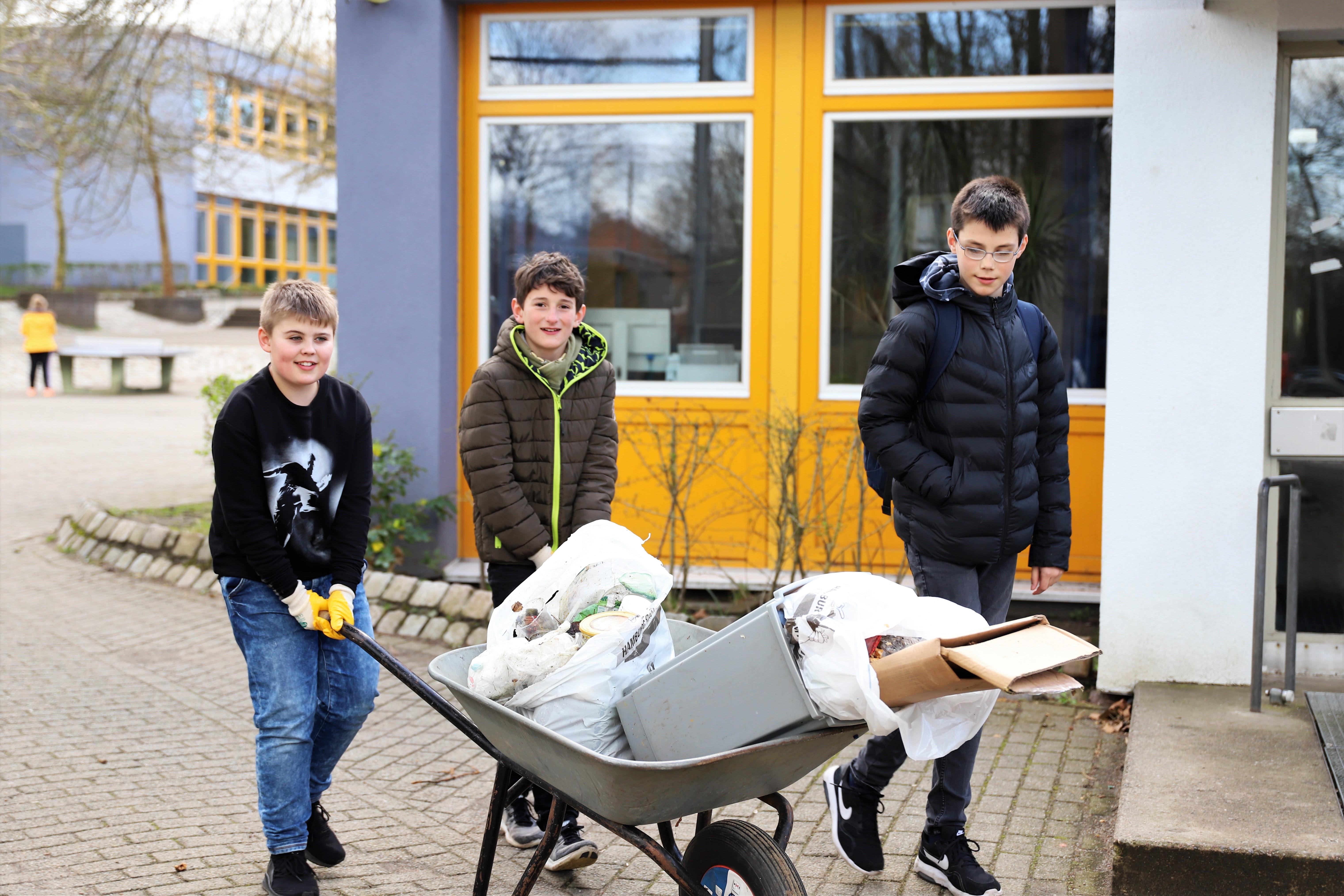 Hamburg räumt auf (16).JPG
