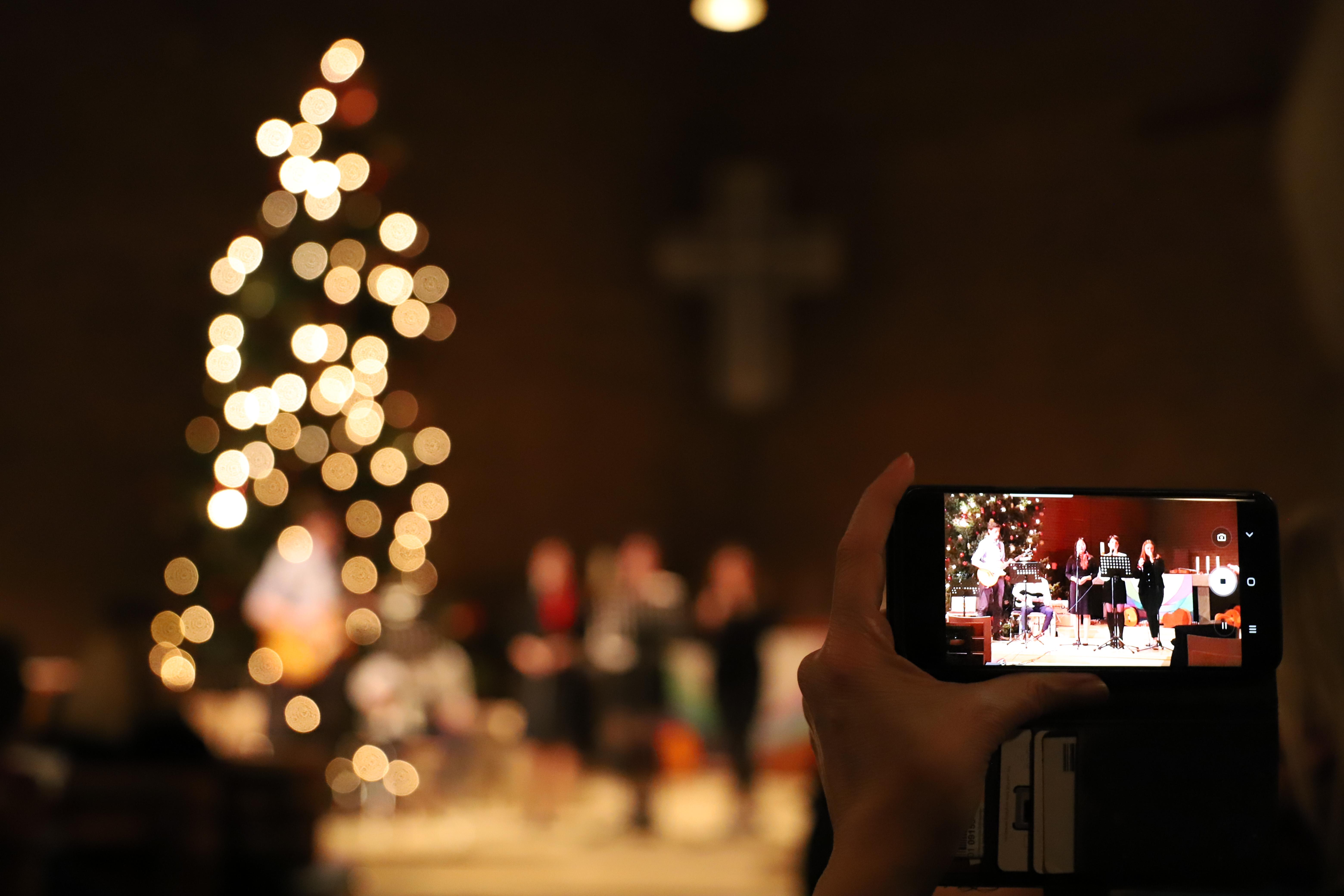 Weihnachtskonzert (6).JPG