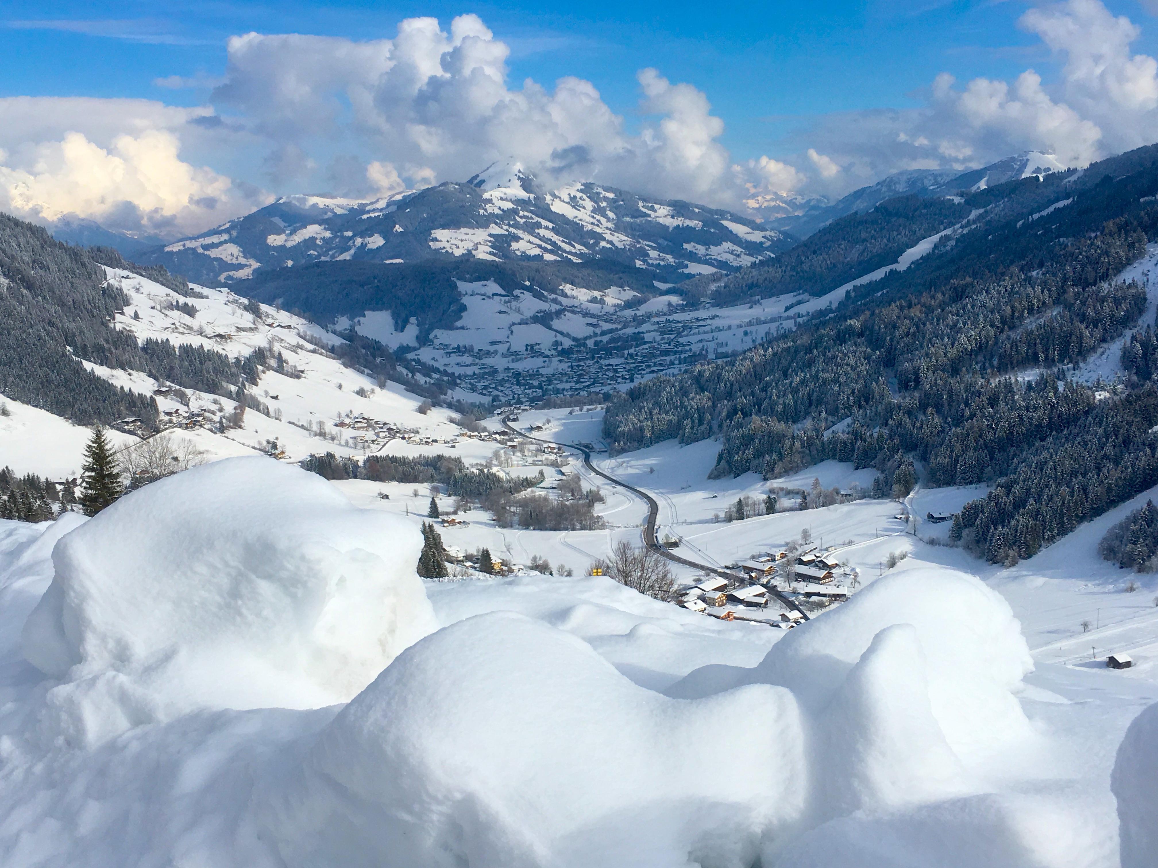 Skireise 201807.JPG