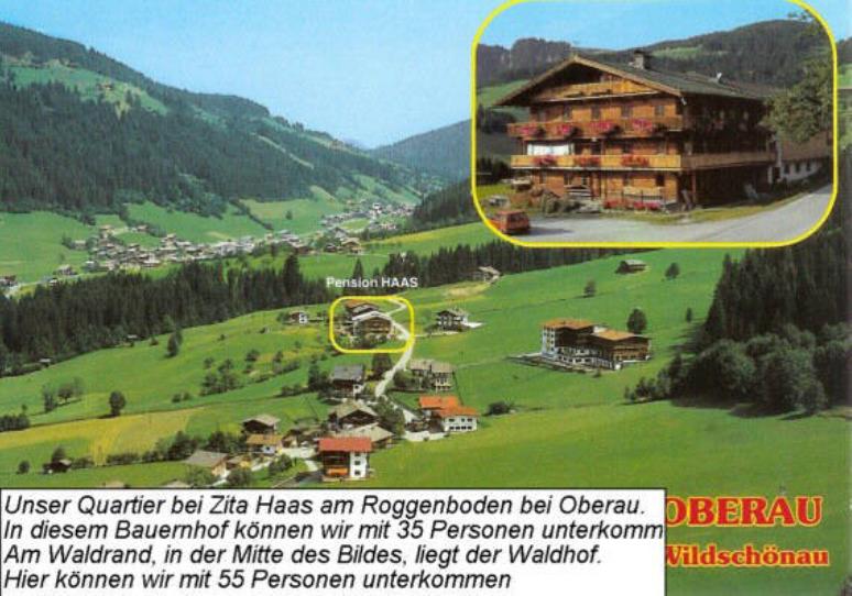 Skireise_1.png