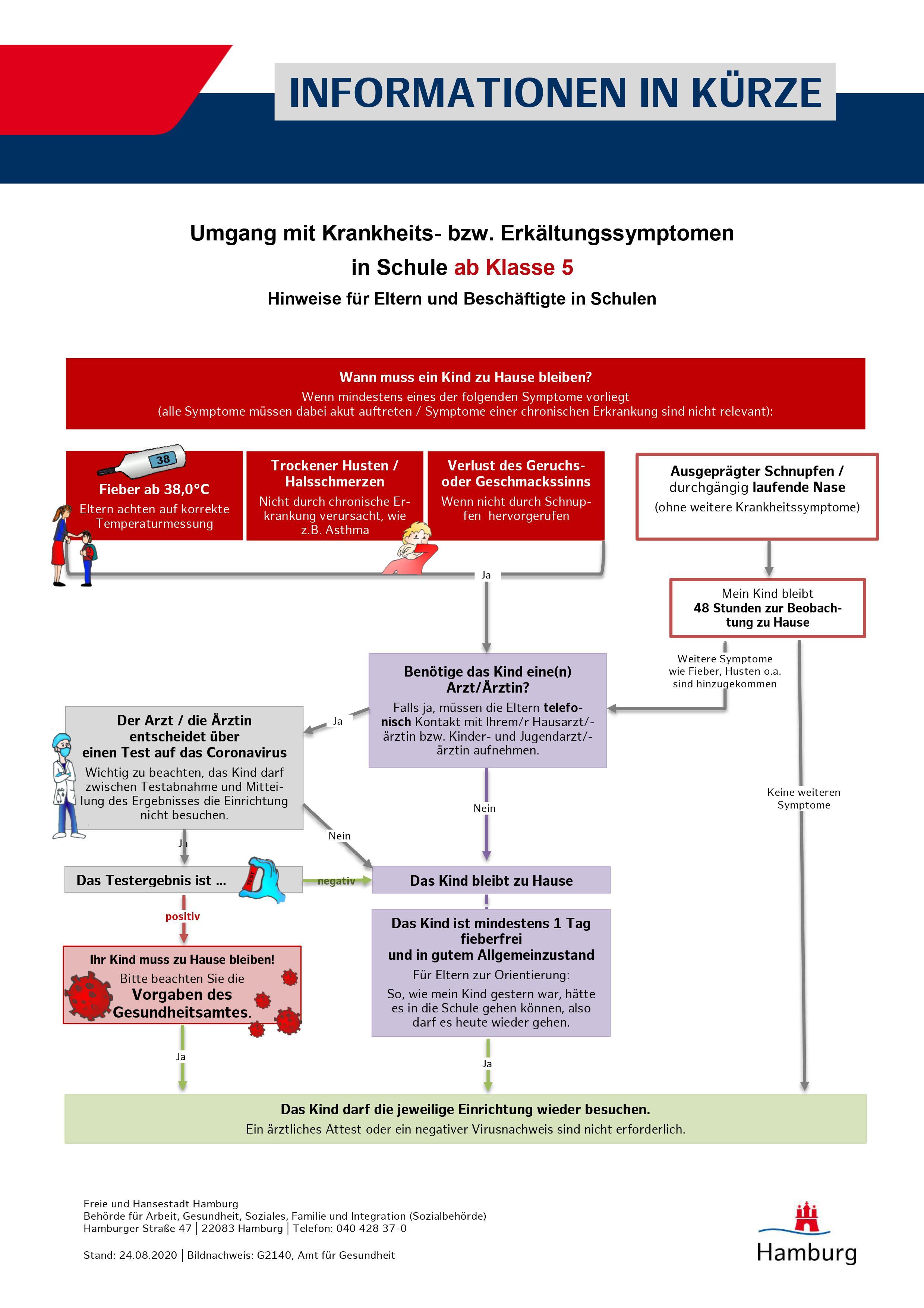 Infografik1.jpg