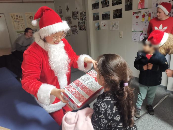 Weihnachtspäckchenaktion2019(3).jpg